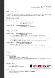 sle resume for tv journalist zahn dental catalog pdf resume design template modern get new and modern resume design