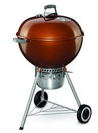 100 weber one touch bbq manual smokey joe premium charcoal