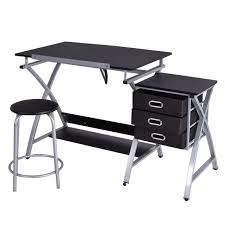 Drafting Tables Drafting Tables For Sale Edmonton Best Table Decoration