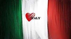Flag Of Itali Flag Of Italy Desktop 1920x1080