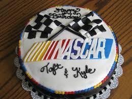 nascar birthday cake supplies u2014 liviroom decors nascar cakes for