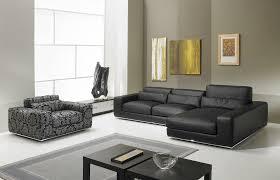 salon fauteuil canape canapé modulable contemporain en cuir en tissu matisse