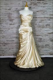 wedding dress donation 2019 wedding dress donation tax deduction wedding dresses for
