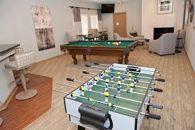 sterling pelham apartments rentals greenville sc apartments com
