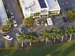 1 killed 1 hurt in shooting at a td bank in homestead poice say