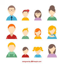 parents vectors photos and psd files free