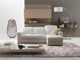 Sofa For A Small Living Room How To Make A Big Sofa Work For A Small Room Elites Home Decor