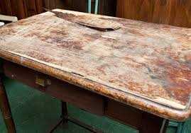 how to fix water damage on wood table easy tips removing water damage from wood it s works water