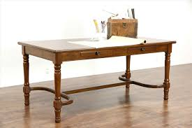 Antique Boardroom Table Antique Conference Table Hangzhouschool Info