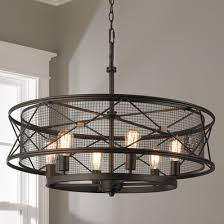 Ceiling Light Chandelier Modern Contemporary Chandeliers Shades Of Light