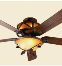 Western Ceiling Fans With Lights Rustic Ceiling Fans Western Ceiling Fans Antler Ceiling Fan