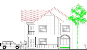 autocad design exceptional bespoke autocad design and drawings sent 2 u by phone