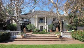 the singleton house sold for 59 million a record this year in la