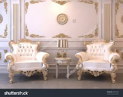 furniture home furniture stores in jackson tn u2014 threestems com
