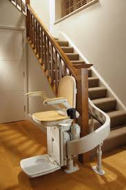stairlifts me maine