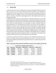 tabla de ingresos para medical 2016 actualizacion de las tablas del pan 2016