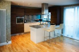 Modern Kitchen Designs 2014 Modern Kitchen Design For Small House 2014 U2014 Demotivators Kitchen