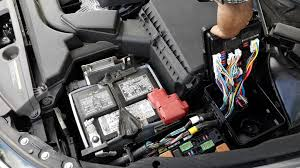 fuse box nissan juke fuse wiring diagrams collection