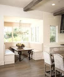 beautiful home interior beautiful home decor beautiful home decor items 7 beautiful home