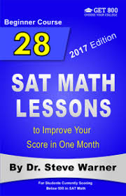 sat math practice u0026 preparation questions online sat math prep