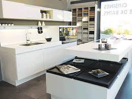 atelier de la cuisine l atelier de la cuisine la baule la baule styles