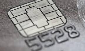 redundancy payout nightmare after bank transfer error sends