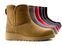 buy ugg boots uk how to get a free pair of ugg boots uk evening