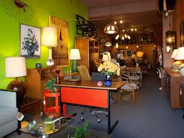 Patio Furniture Stores In Los Angeles