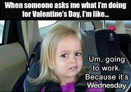 I Hate Memes - 10 memes for people who absolutely hate valentines day
