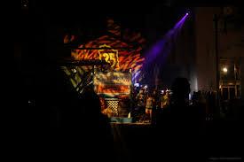 halloween horror nights crowd calendar halloween horror nights 2015 house by house review as universal