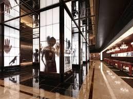 cosmopolitan 2br suite strip and fountain views condominiums