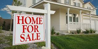 the most crucial steps to take while looking for houses for sale