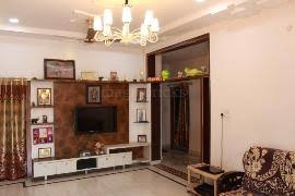 Row Houses For Sale In Bangalore - house for sale in hyderabad independent house for sale in hyderabad