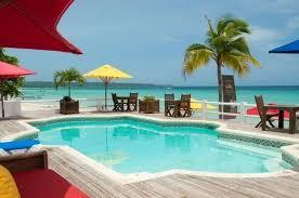 Barbie Barn Negril Negril Palms Resort Negril Jamaica Book Negril Palms Resort Online