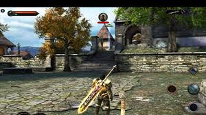 blood apk blood v1 1 3 apk data obb data for android androapp