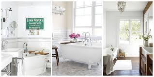 Best 25 Pink Bathrooms Ideas by Best 25 White Bathrooms Ideas On Pinterest Bath Room Bathroom