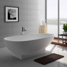 stone baths choose the right freestanding baths otc tiles bathroom
