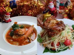cr駑aill鑽e de cuisine 搞搞新意思歎泰式聖誕餐 東網即時