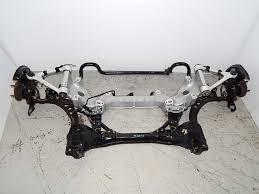 lexus sc400 jdm jdm toyota parts and accessories j spec auto sports