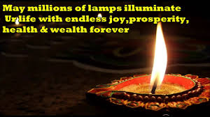 beautiful happy diwali 2016 best wishes sms greetings quotes