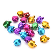 popular beaded christmas crafts buy cheap beaded christmas crafts