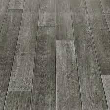 rhino rustic oak grey vinyl vinyl carpetright