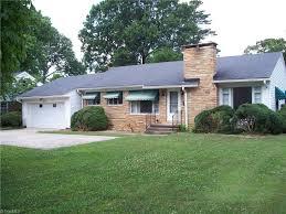 Backyard Paradise Greensboro Nc by 509 N Holden Rd Greensboro Nc 27410 Realtor Com