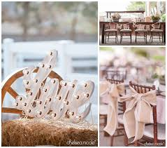 Chair Ties The 25 Best Chair Ties Ideas On Pinterest Wedding Chair Bows