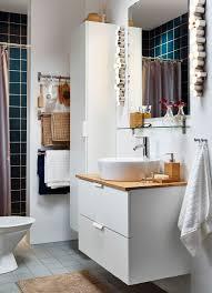 Ikea Bathroom Idea The Agenda Of Ikea Bathrooms Ideas Ikea Bathrooms