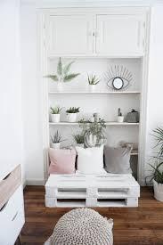 appartement feng shui best 20 zen home decor ideas on pinterest zen room decor zen