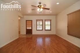 2215 e 3rd st tucson az 85719 rentals tucson az apartments com