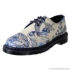 dr martens black friday amazon dr martens shoes women casual shoes authentic 1461 purple