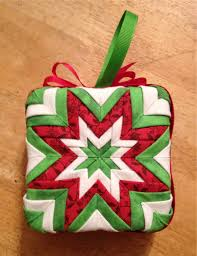 christmas ornaments hooked on crafting com