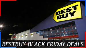 best buy leaked black friday deals bestbuy black friday deals 2015 youtube